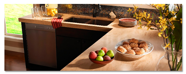 residential-countertop